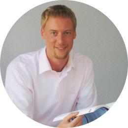 holger_backwinkel1
